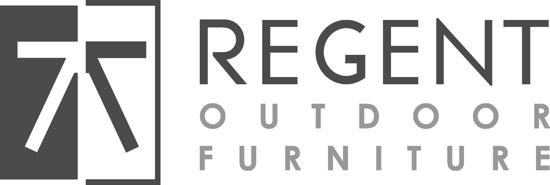 regent-outdoor-furniture-logo
